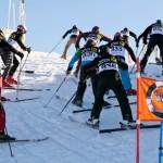 Der Weiße Ring – das längst Skirennen der Welt
