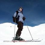 Skifahren in Tschechien: Moderne Pisten, nostalgische Preisen