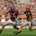 Hurling: The Kilkenny Way