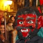 Karnevalsstimmung auf Mallorca: Teuflische Gebräuche der Mallorquiner