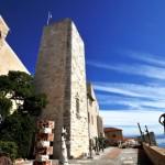 Vallauris Golfe Juan begeht 40. Todestag von Pablo Picasso