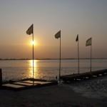 Frieslands Freiheit vor und hinter dem Deich