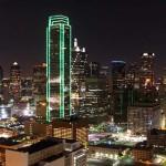 J.R., JFK, die Mavericks und noch viel mehr: Dallas ist eine Reise wert