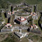 Freude in Portugal: Elvas nun Weltkulturerbe