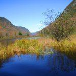 Québec plant neuen Nationalpark in Nunavik