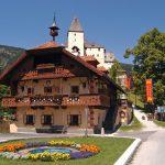 Mauterndorf – mehr als ein Geheimtipp im Salzburger Land