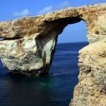 Audreys kleine Inselwelt: Gozo, Maltas liebliche Schwester