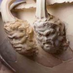 Herodes der Große: Die letzte Reise des Königs