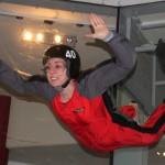 Das ultimative Airlebnis – Fliegen wie ein Vogel