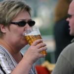 Genuss auf Dänisch: Bierpipeline zu Ferienhäusern