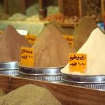 Jordaniens Küche: mehr als Kichererbsen & Linsen