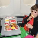 Nervbrummenverschiebung – Kinderlärmfreie Plätze als Zusatzeinnahme
