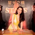 Neu in Macau: Die Bridge of Stars Gallery