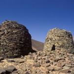 Oman: Dem Weihrauch auf der Spur