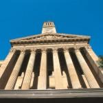 Geschichte zum Anfassen: Brisbane Museum eröffnet wieder