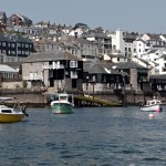 Ahoi in Cornwall – Shanty Festival in Falmouth