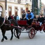 Deutschsprachige Hotline für Touristen in Polen