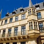 Summer in the City – Luxemburg von seiner schönsten Seite