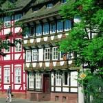 Bierselige Zeitreise ins Mittelalter: Einbeck – die Urheimat des Bockbiers