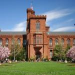 Summer in the City: Kostenlose Freizeitaktivitäten in Washington DC