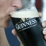 Bierroute über die Grüne Insel: Dem Stout hinterher