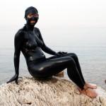 Totes Meer ein magisches Stück Jordanien – Wellness-Oase am tiefsten Punkt des Erdballs