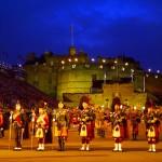 Musik ist GREAT Britain: Der Sommer in Großbritannien ist Festivalzeit