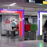Enttarnte Grenzgänger: 6,3 Millionen deutsche Urlauber als Schmuggler