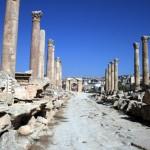 Jordanien entdecken: Die Top Ten Attraktionen des Haschemitischen Königreichs