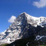 Berner Oberland mit neuer James-Bond-Welt