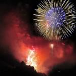 Liechtenstein begeht erstmals fürstliche Woche