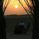 Alles dabei für Dubai: die ultimative Checkliste