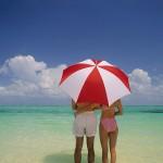 Männer zu faul zur Urlaubsplanung – Frauen treffen Reiseentscheidungen