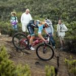 Roc d'Azur – das Mega-Event für Mountainbiker