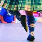 Ulster Scots Tattoo – Belfast präsentiert ein Stück Tradition von Pipe, Trommel und Flöte