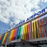 Neues Terminal eröffnet im bulgarischen Varna