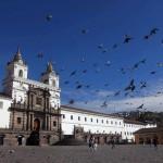 Das Beste, was Ecuador zu bieten hat