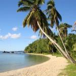 Sainte Marie – Die Seeräuberinsel vor Madagaskar