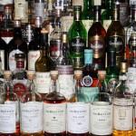 Dem Wassers des Lebens auf der Spur –  Whisky-Touren nicht nur in Schottland und Irland