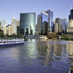 Open House Chicago – Blick hinter die Kulissen einer Millionenmetropole