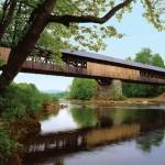 Blue Beauty: Connecticut River der erste National Blueway der Vereinigten Staaten