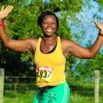 Cool Running auf Jamaika: Marathonlauf im Reggae-Rhythmus