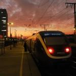 Deutsche Bahnhöfe im Test: Nur Hannover sehr gut – Gepäckservice größtes Problem