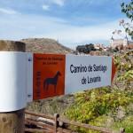 Der Camino de Levante: Auf dem Pferderücken nach Santiago de Compostela pilgern