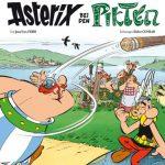 Erfolgreiche Frischzellenkur für Asterix und Obelix