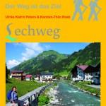Kompendium für Europas schönsten Wanderweg