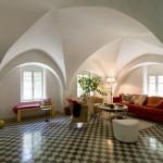 Open House – Jerusalem zeigt kulturelles Erbe