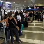 Welche Rechte haben Flugreisende bei Verspätungen?