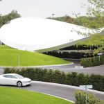 Kostenlose XL1 Testfahrten in der Autostadt
