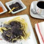 Urlaub im Land der Strudel: Kulinarische Entdeckungen im österreichischen Waldviertel
